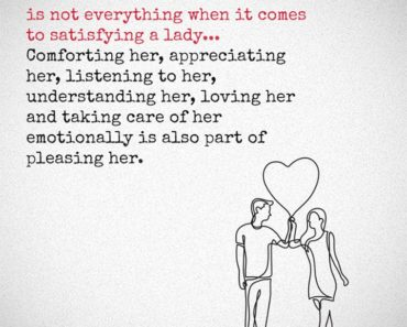 18 Relationship Quotes Cute 15