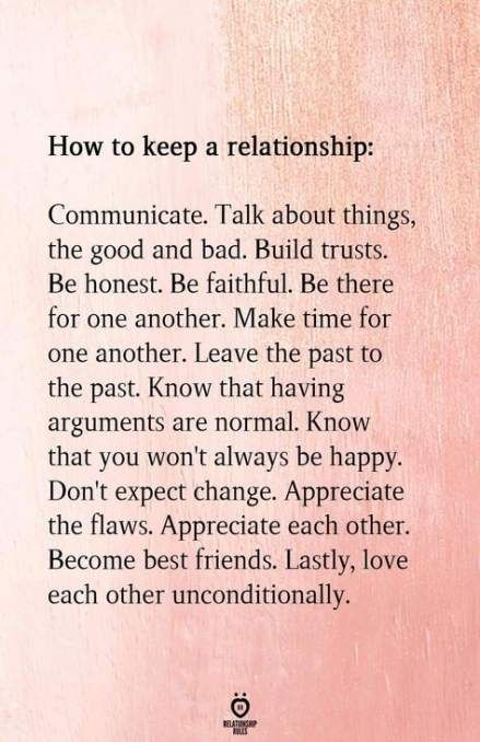 18 Relationship Quotes Cute 16