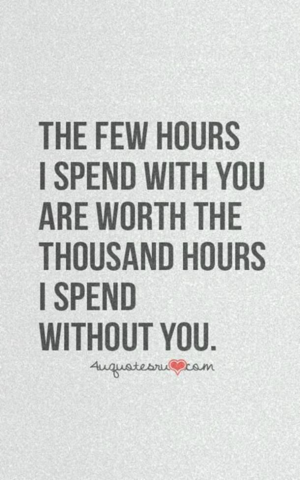 18 Relationship Quotes Cute 2