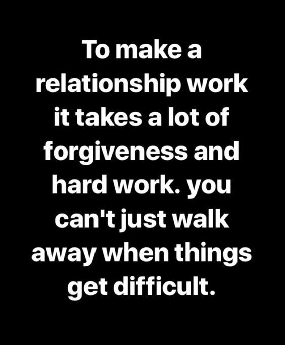18 Relationship Quotes Cute 3