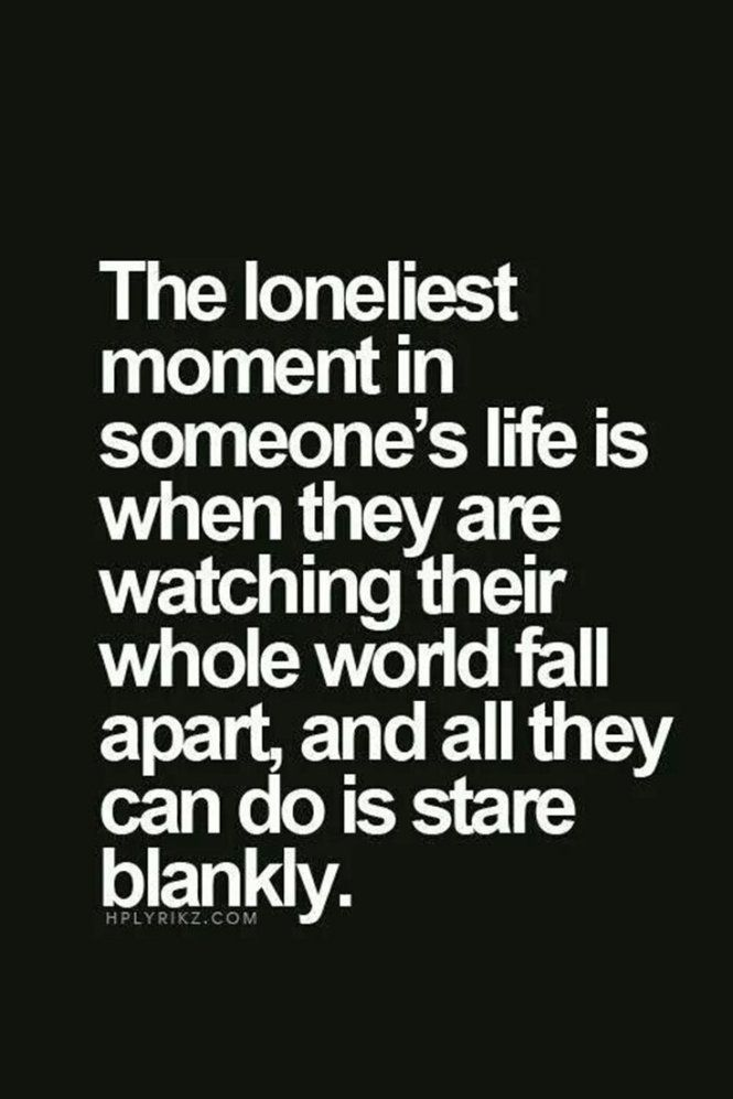 18 Relationship Quotes Cute 7