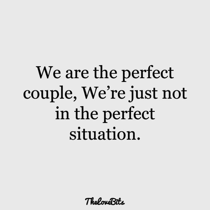 18 Relationship Quotes Cute 8