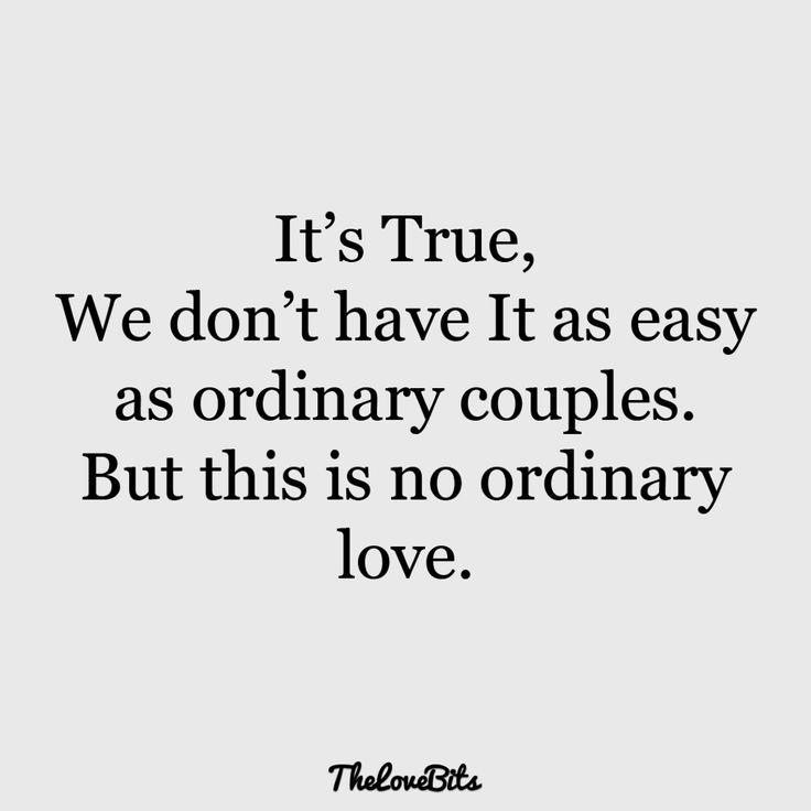 18 Relationship Quotes Cute 9
