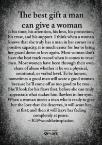 18 Relationship Quotes For Her 2