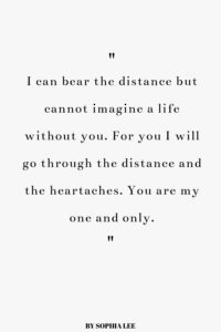 18 Relationship Quotes For Her 9