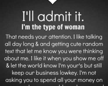 19 Relationship Quotes Inspirational 14