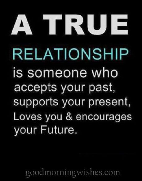 19 Relationship Quotes Letting Go 1