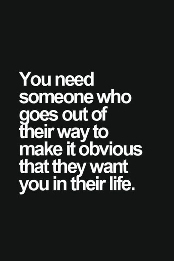 19 Relationship Quotes Letting Go 11