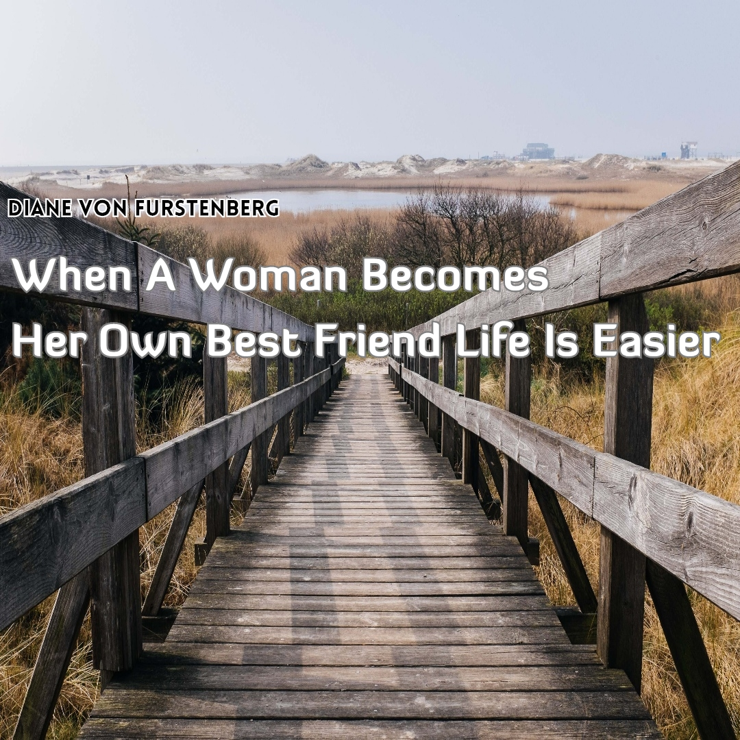 18 Quotes For Him From Her 1