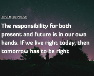 18 Quotes For Him Inspirational 14