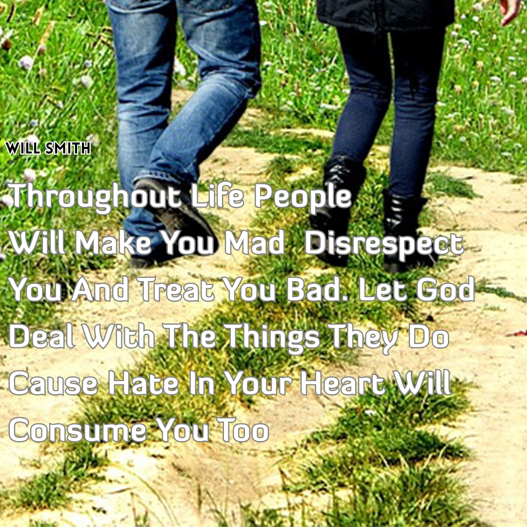 20 Quotes For Him Cute 17
